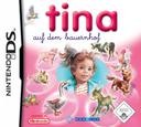 Tina auf dem Bauernhof DS coverS (YM9P)