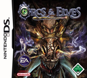 DS coverS (YOEP)
