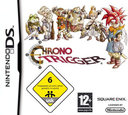DS coverS (YQUP)
