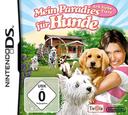 Mein Paradies für Hunde DS coverS (YR6X)
