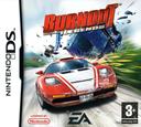 Burnout Legends DS coverS (ABOP)
