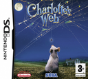 Charlotte's Web DS coverS (ACJP)