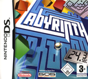Labyrinth DS coverS (ACMP)