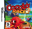 Cocoto - Kart Racer DS coverS (ACTP)