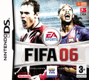 FIFA 06 DS coverS (AF6P)