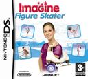 Imagine - Figure Skater DS coverS (AFQP)