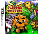 Flipper Critters DS coverS (AFWP)