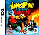 James Pond - Codename Robocod DS coverS (AJPP)