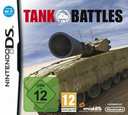 Tank Battles DS coverS (AKBP)