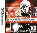Alex Rider - Stormbreaker DS coverS (ALXX)
