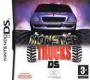 Monster Trucks DS DS coverS (AMXP)