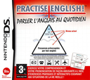 Practise English! DS coverS (ANHP)