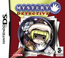 Mystery Detective DS coverS (AOZP)