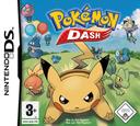 Pokémon Dash DS coverS (APDP)