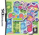 Puyo Pop Fever DS coverS (APYP)