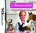 Mijn Dierenpraktijk DS coverS (AQVY)