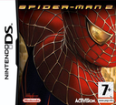Spider-Man 2 DS coverS (AS2X)
