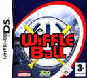 Wiffle Ball DS coverS (AWBP)