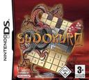 Sudokuro DS coverS (AX2P)