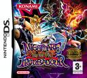 Yu-Gi-Oh! - Nightmare Troubadour DS coverS (AYGP)