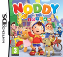 Noddy in Toyland DS coverS (B2ZX)