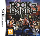 Rock Band 3 DS coverS (B5RP)