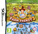 Farm Frenzy 3 DS coverS (B8ZP)