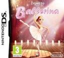 Ballerina DS coverS (BBLP)