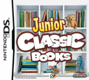Junior Classic Books DS coverS (BBQP)