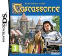 Carcassonne DS coverS (BCAP)