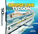 Cruise Line Tycoon DS coverS (BCZP)