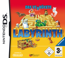 Labyrinth DS coverS (BDOX)