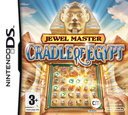 Jewel Master - Cradle of Egypt DS coverS (BEGP)