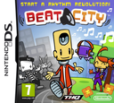 Beat City DS coverS (BEYP)