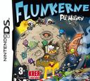 Flunkerne - På Månen DS coverS (BFKX)