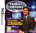 Family Fortunes DS coverS (BFTP)