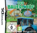 Der Bauernhof DS coverS (BHED)