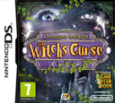 Princess Isabella - Witch's Curse DS coverS (BIWX)