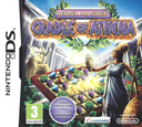 Jewel Master - Cradle of Athena DS coverS (BJ7X)