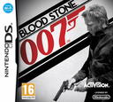 007 - Blood Stone DS coverS (BJBP)