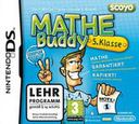 Mathe Buddy - 5. Klasse DS coverS (BKVX)