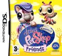 Littlest Pet Shop - Country Friends DS coverS (BLDP)