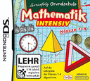 More Successful Learning - Maths DS coverS (BLMP)