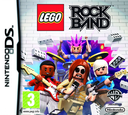 LEGO Rock Band DS coverS (BLRP)