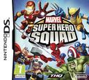 Marvel Super Hero Squad DS coverS (BMUP)