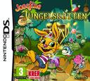 Josefine - Jungelskatten DS coverS (BN7N)