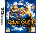 Golden Sun - Dark Dawn DS coverS (BO5P)
