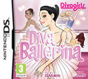 Diva Girls - Diva Ballerina DS coverS (BPDP)