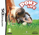 Pony Life DS coverS (BPLP)