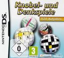 Knobel- und Denkspiele DS coverS (BPVD)